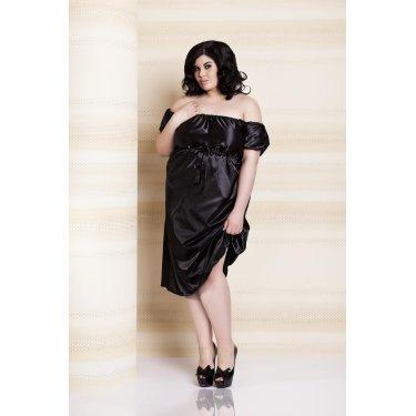 Petticoat ANABEL Plus Size