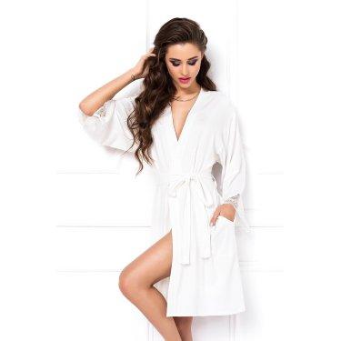 Dressing gown Rachela