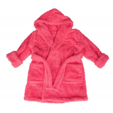 Dressing-gown DK r. 104