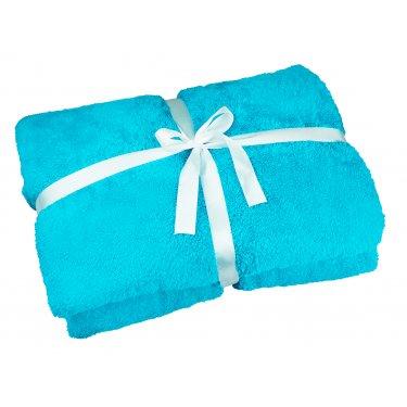 Blanket 180 x 200