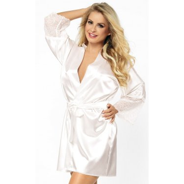 Dressing-gown Judyta