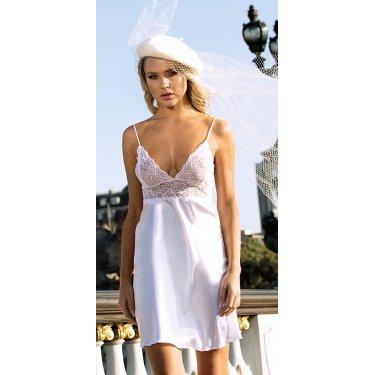 Petticoat Wendy