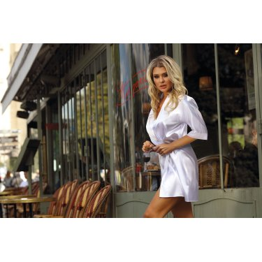 Dressing-gown 90
