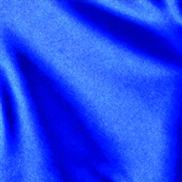 Modrakowy